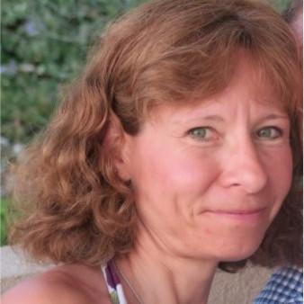 Ester Takacs